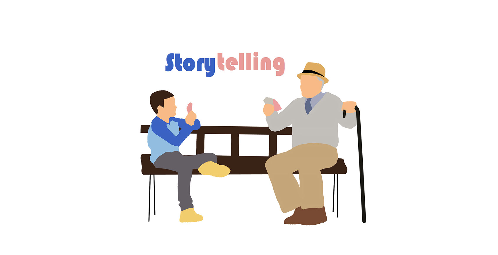 storytelling w marketingu
