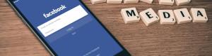 Zmiany nanajwiększych serwisach społecznościowych