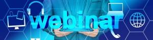 Webinary wspierające SEO