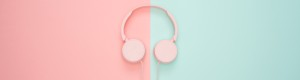 Sound branding, czyli jak dźwiękami przekonać doswojej marki?