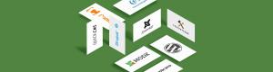 WordPress iinne systemy CMS – co wybrać?