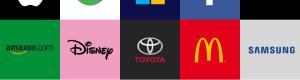 Najdroższe marki świata