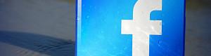 Nowość naFacebooku – Pixel śledzący wgrupach użytkowników!